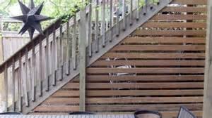 deck on decks deck railings and modern deck
