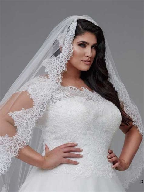 Plus Size Wedding Dresses Melbourne  Plus Size Bride. Wedding Presents Keepsakes. Wedding Organizer Wawai. Wedding Vocabulary List. Inexpensive Wedding Favors Homemade. Wedding Rings For Her. Wedding Invitation Free Online Design. Wedding Stationery Uk Bespoke. Best Wedding Photography Pages On Facebook