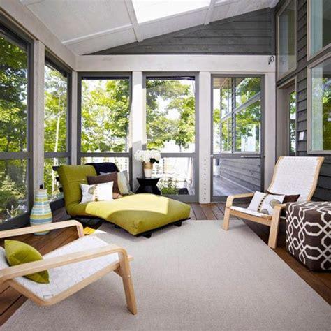 veranda en kit castorama swyze