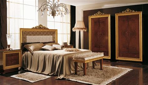 + Traditional Bedroom Designs, Decorating Ideas