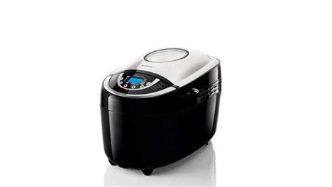 Silvercrest Bread Maker Review