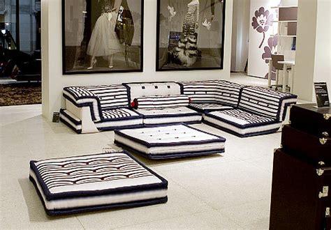 Coal Beds Originate In by 100 Furniture Hans Hopfer Mah Jong Foreign