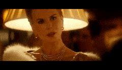 Nicole Kidman Boat Movie by Nicole Kidman Gifs Find Make Share Gfycat Gifs