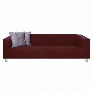 Plaids Für Sofas : sofa sessel spannbezug husse bezug plaid berwurf sofa berwurf ko tex siegel ebay ~ Markanthonyermac.com Haus und Dekorationen