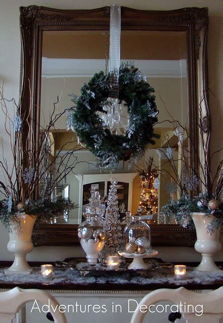 1000 images about winter wreaths on