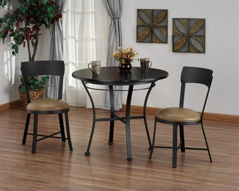 Small Kitchen Bistro Table Sets Bathroom Closet Organization Ideas Men Feng Shui Bedroom Furniture Best Humidifier Dark Cherry Wood 3 Houses For Rent In Columbia Sc Wall Mirror Sconces