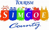 Image result for Tourism Simcoe logo