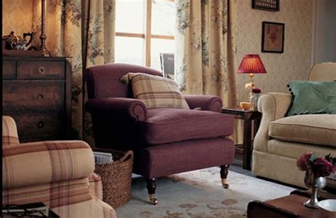 country style living room ideas country style living room decorating pictures photos pictures