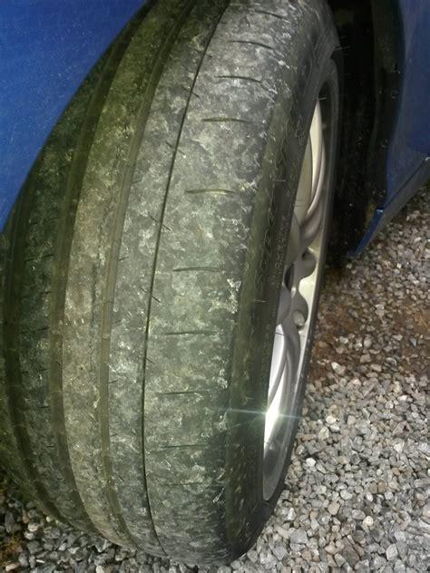 usure pneu flanc exterieur 28 images laguna ii usure pneumatique p108 plan 232 te renault