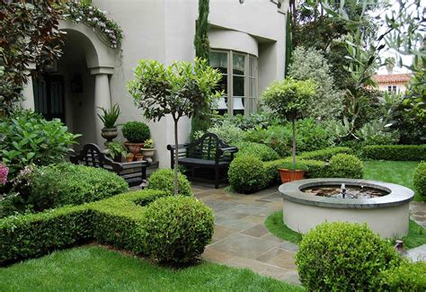 The Front Yard : Environmental Concept-earth-friendly Landscapes