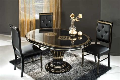 Contemporary Dining Room Sets For Beloved Family