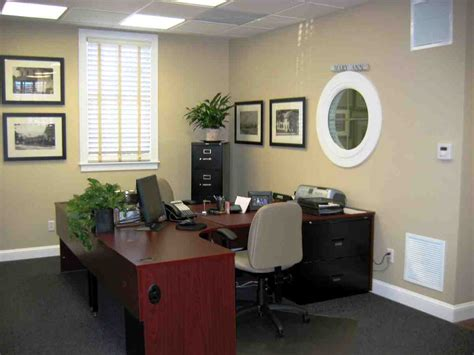 decorate your office at work decor ideasdecor ideas