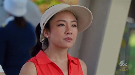 Fresh Off The Boat Season 3 Episode 20 Cast by Recap Of Quot Fresh Off The Boat Quot Season 3 Episode 20 Recap