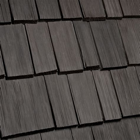 Cheap Slate Roof Tiles — Home Ideas Collection  Slate