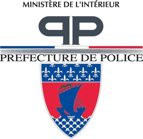 dimitri ils ont blogu 233 lapolicenationalerecrute fr minist 232 re de l int 233 rieur