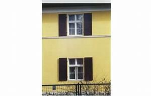 Fenster Und Türen Essen : gestaltungsempfehlungen f r hessenwinkel fenster und t ren ~ Markanthonyermac.com Haus und Dekorationen
