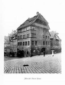 Albrecht Dürer Haus : albrecht d rer albrecht d rer haus ~ Markanthonyermac.com Haus und Dekorationen