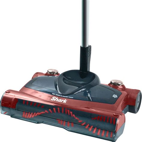 Shark Cordless Floor And Carpet Sweeper Xl by Shark V2022 Fs Cordless Floor Sweeper Refurbished