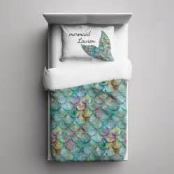 best 25 mermaid bedding ideas on mermaid room decor mermaid room and mermaid bedroom