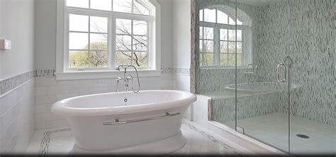 bathtub refinishing and repair in houston tub