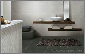 Boden Für Badezimmer : bad fliesen ideen badezimmer fliesen ideen bad design ideen badezimmer boden http ~ Markanthonyermac.com Haus und Dekorationen