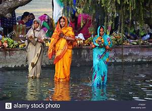 Chhath puja date 2013 | CFSI Community and Family Services ...