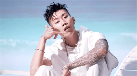Yacht Jay Park by Watch Jay Park Gives Closer Look At Dance For Quot Yacht K