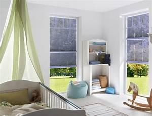 Plissee Verdunkelung Kinderzimmer : plissee kinderzimmer ~ Markanthonyermac.com Haus und Dekorationen