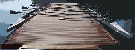 Dragon Boat Vero Beach by Vero Beach Rowing Vero Beach Rowing Organization