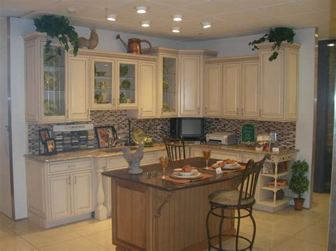 pictures for classic tile in staten island ny 10309