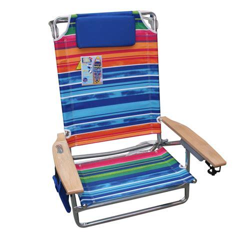 big kahuna chair beachkit