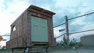 Mini Häuser Preise : architekt entwirft mobile mini h user f r obdachlose ~ Markanthonyermac.com Haus und Dekorationen
