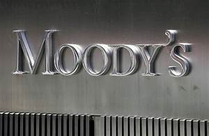 Ratings agency Moody's to pay €812 million fine in ...