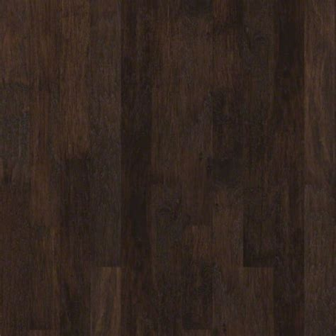 vicksburg by shaw hardwood engineered floors handscrapped carpets in dalton