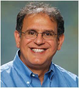 Meet Dr. Azarik   Upper Bucks Orthodontics   Bucks County ...