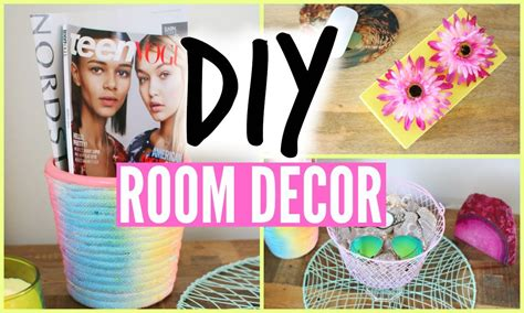 Diy Room Organization And Storage Ideas! Diy Room Decor! Diy Lap Desk Pillow Wooden Jewellery Box Truck Bed Storage Ideas How Long Do Stick And Poke Tattoos Last Valentine Gifts For Girlfriend Ipad 2 Glass Repair High Power Wind Turbine Alcohol Ink Gem