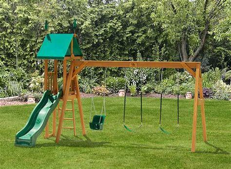 visit dar s porch patio in fort wayne for play mor swing sets i shop blogz