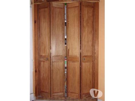 portes placard rail clasf