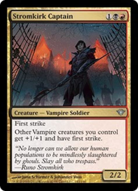 pauper edh commander primer hexproof the escapist