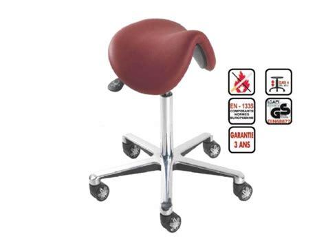 tabouret selle de cheval ph hk mobilier de bureau