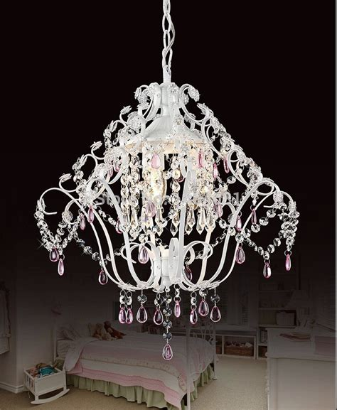 2014 cheap modern dining room chandelier foyer living room hanging chandelier