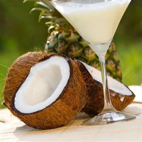 le top des recettes 224 la noix de coco magicmaman
