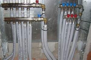 Impianto idraulico bagno costo design per la casa aradz.com