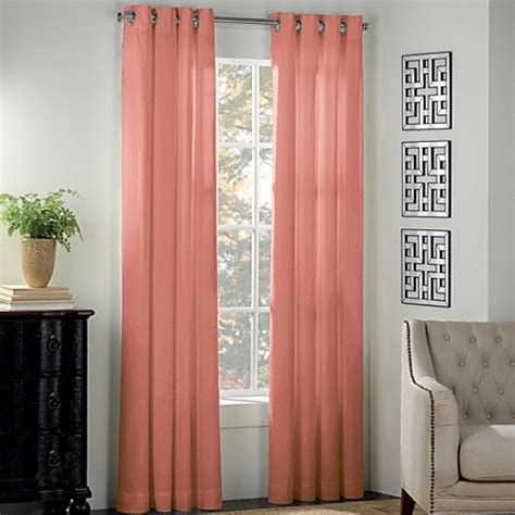 blackout curtains 187 blackout curtains bed bath beyond inspiring pictures of curtains designs
