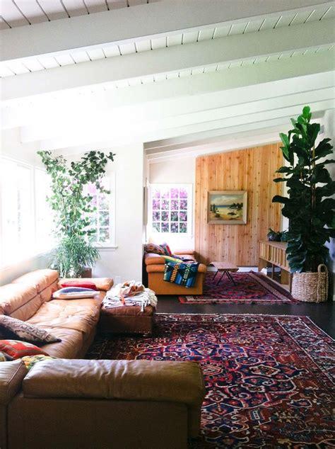 bohemian living room 51 inspiring bohemian living room designs digsdigs