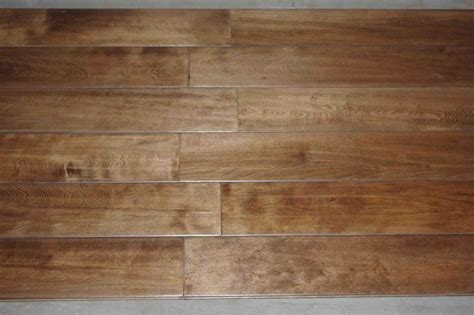 Maple Hardwood Flooring Colors by Wood Floor Hardwood Floors
