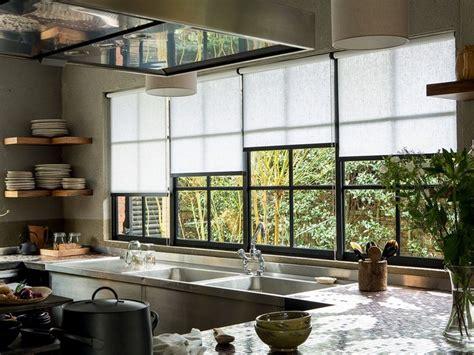 carrelage design 187 heytens tapis moderne design pour carrelage de sol et rev 234 tement de tapis