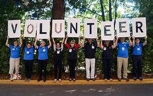Volunteer Opportunities | Tuality Healthcare
