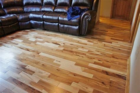 Should I Install Dark Wood Floors Furniture Grade Pvc Home Depot Ashley Canada Good Center Rifes Glue Ashelys At Hyderabad Office Denver