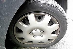 Was Muss Ich Bei Einem Hauskauf Beachten : autofahrerseite eu fakten f r autofahrer reifenpanne was muss ich bei meinem notrad beachten ~ Markanthonyermac.com Haus und Dekorationen